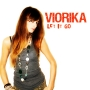 Viorika - Let it go