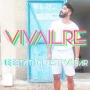VivailRe - Le Estati di Festivalbar
