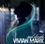 Vivian Mark - Soul Divide