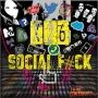 X26 - Social F#ck