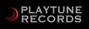 Playtune Records